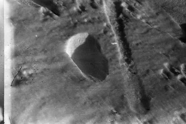 Dyatlov pass 1959 search 13