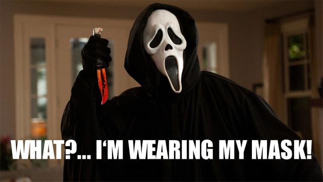 scream-mask-meme