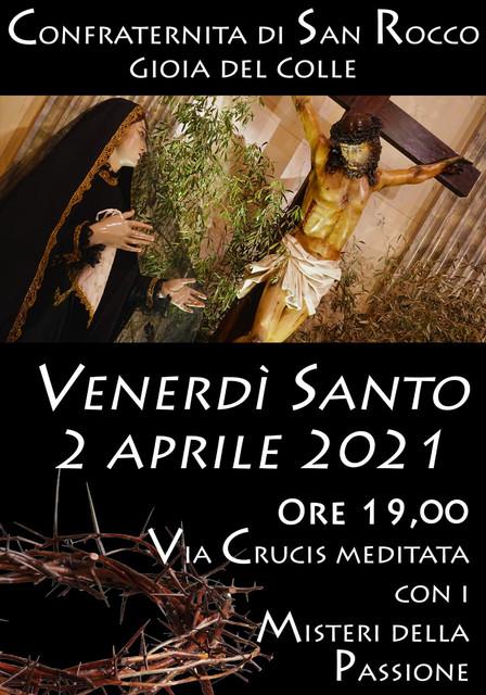 Locandina-Confraternita-di-San-Rocco