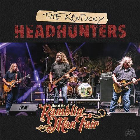 Kentucky-Headhunters-Live-At-Ramblin-Man-Fair