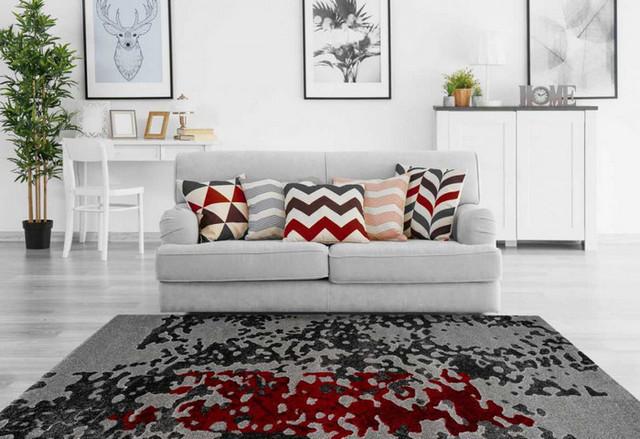 ковры Arhome