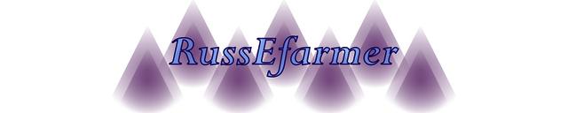 [Image: logo12282019.png]