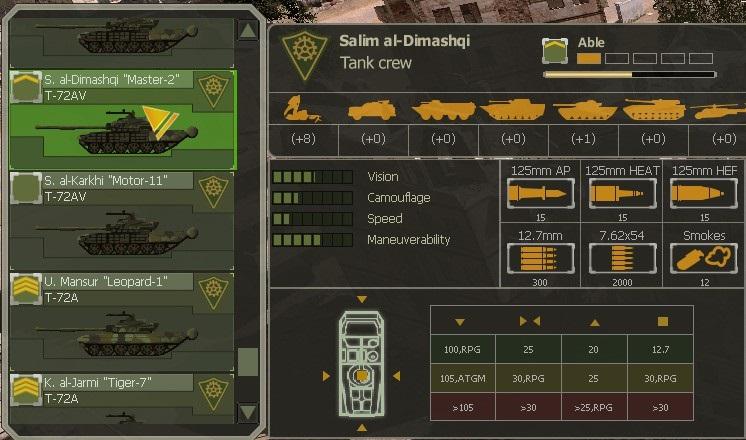 941172185-preview-T-72-AV-2500