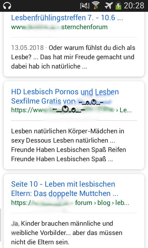 Screenshot-Google-Suche-7ter-Beitrag