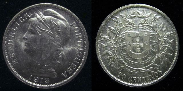 24-0020-1913b