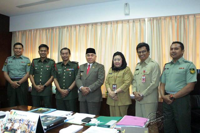 Tentera-Malaysia-3