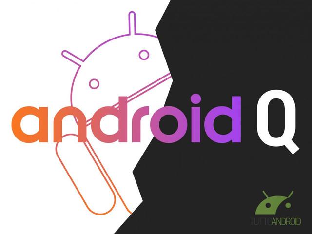 android-q-tta-1-1270x952.jpg