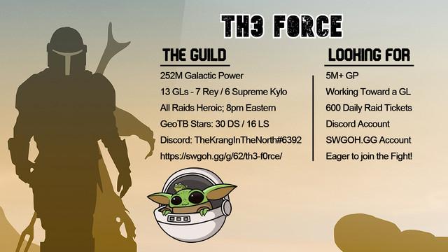 Th3-F0rce.jpg