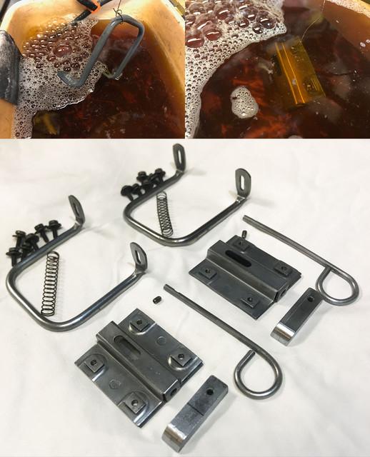 latchdoor-release-handle-plated
