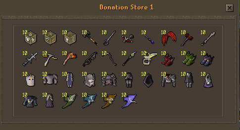 Donor-store.png