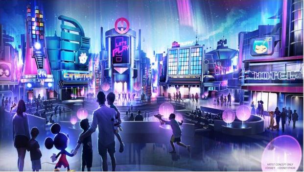 [Epcot] Placemaking de Future World (2021) - Page 4 Xx2