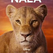 TYCOON-CHAR-BANNERS-LIONS-NAMES-NALA-BRAZIL