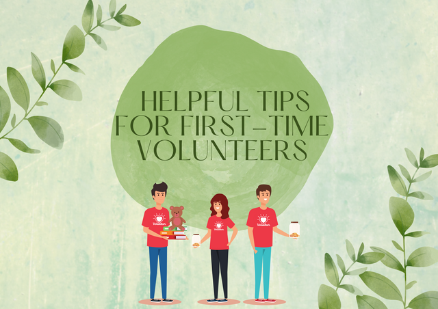Helpful-Tips-for-First-Time-Volunteers