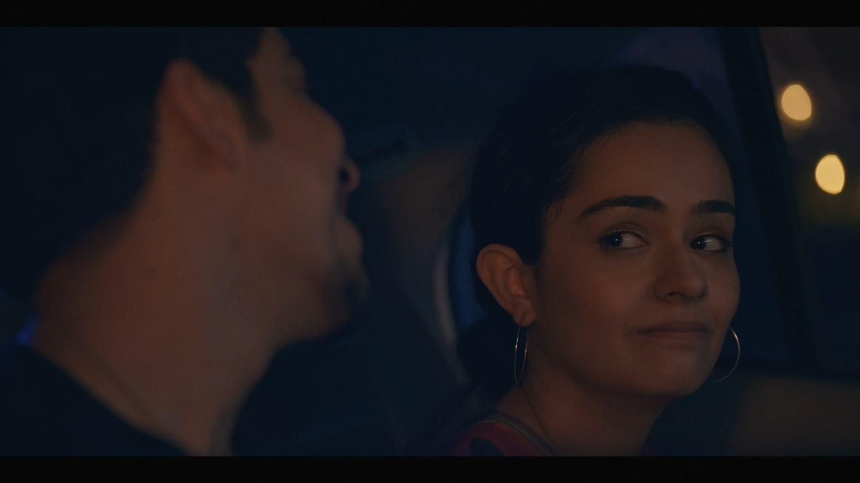 Download College Romance 2021 (Season 2) Hindi {Sony LIV Series} All Episodes WeB-DL