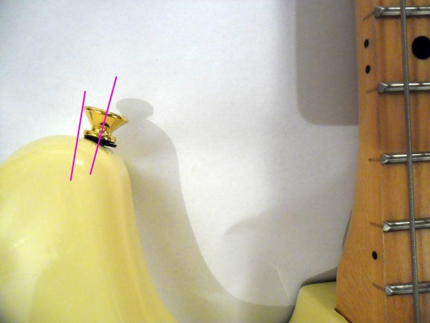 hb-st62-vintage-strapscrew-offcenter.jpg