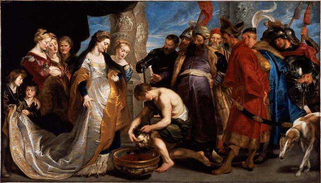 Peter-Paul-Rubens-head-of-cyrus-brought-to-queen-tomyris.jpg