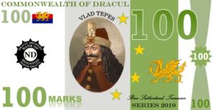 dracul-100-300x155