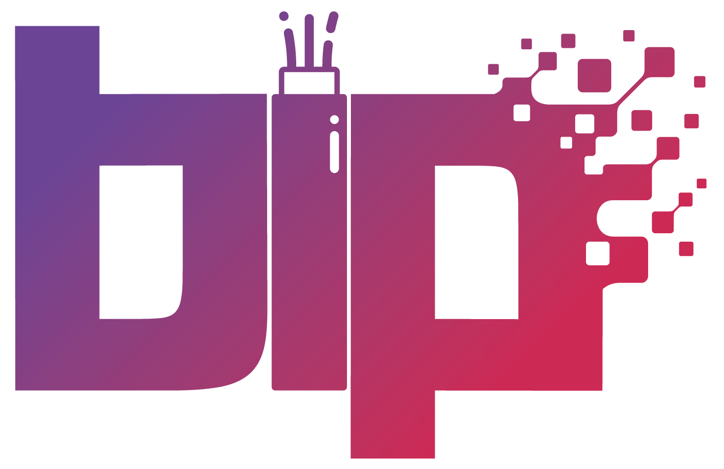 Logo bip 02