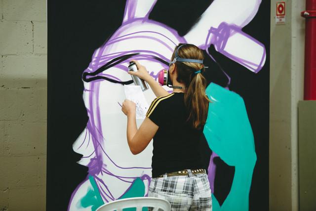 PS17-Live-art-Karen-Fidelis-apelido-Cueia-se-apresentou-no-ano-passado-04