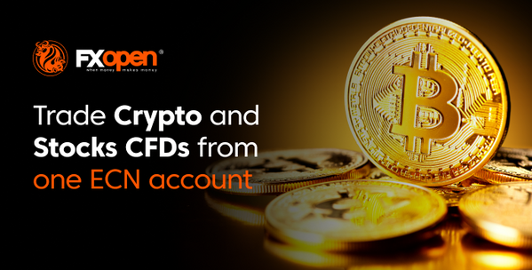 FXOpen Spread world and forexcup - Page 22 Bcbitcoin