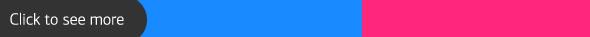 Color schemes10