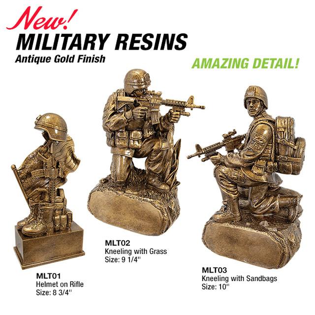 03-20-20-Military-Resins