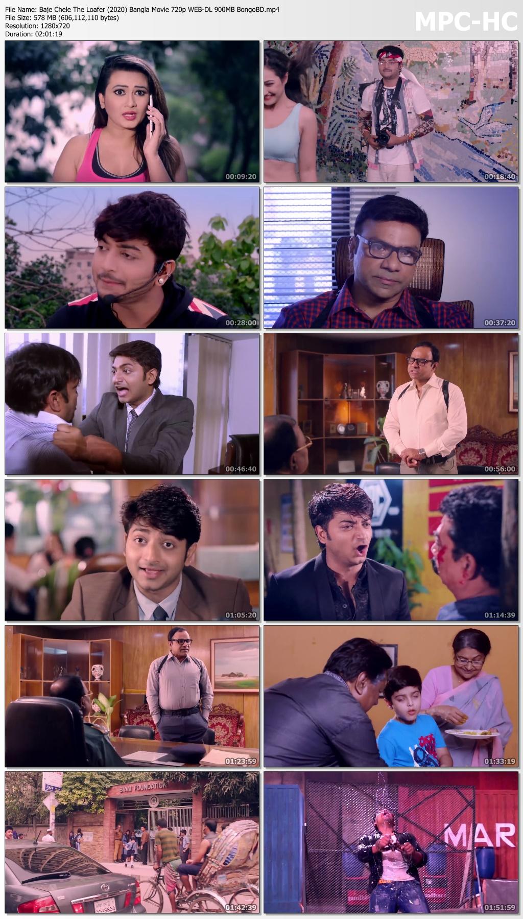 Baje-Chele-The-Loafer-2020-Bangla-Movie-720p-WEB-DL-900-MB-Bongo-BD-mp4-thumbs