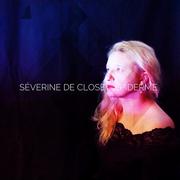 Severine de Close - Épiderme (2019) [mp3-320kbps]
