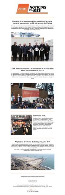 APM-NEWS-ABRIL-01