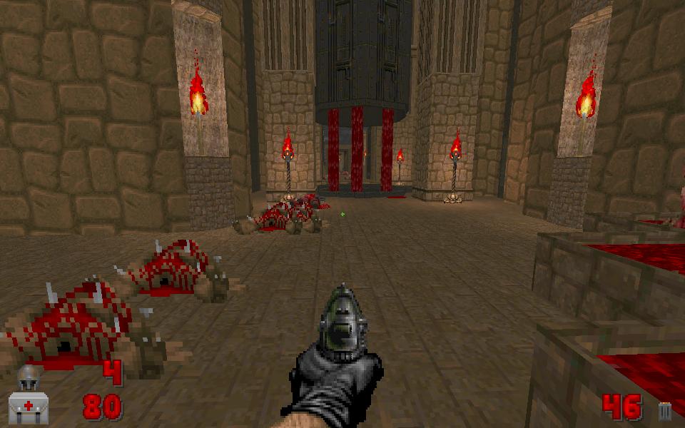 Screenshot-Doom-20201203-211112.png