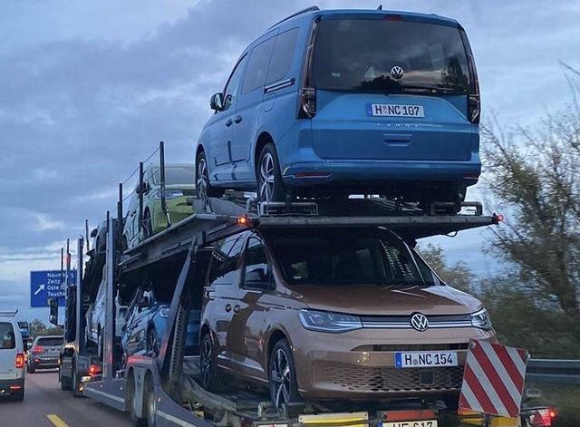 2020 - [Volkswagen] Caddy V - Page 5 DF0-BE6-EC-9-D27-4316-B68-B-5-D87941-BDC12