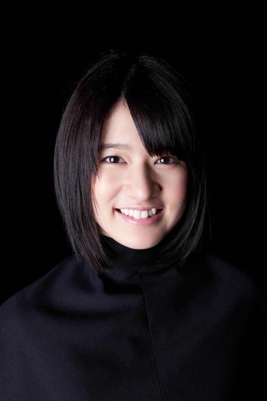 [YS Web] Vol.489 AKB48 AKB48女子会へようこそ 204