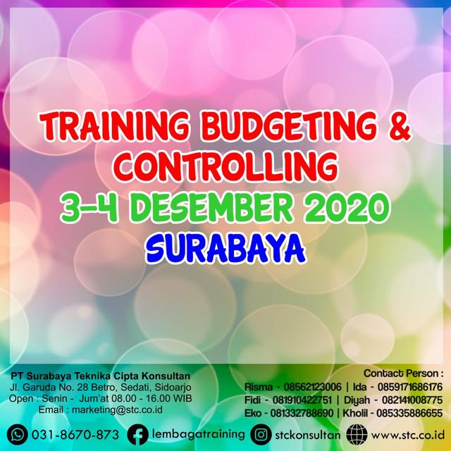 Jadwal-Desember-2020-52