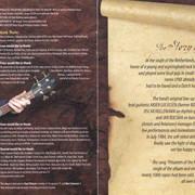https://i.ibb.co/GkSCRy9/Vengeance2006-Back-In-book-5.jpg