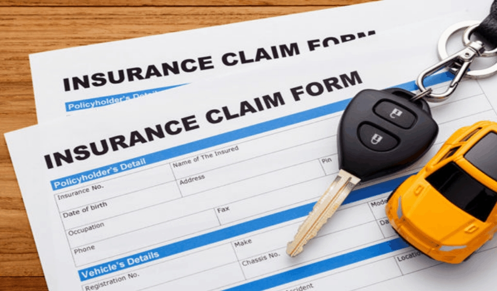 A Startling Fact about Cheap Auto Insurance Uncovered