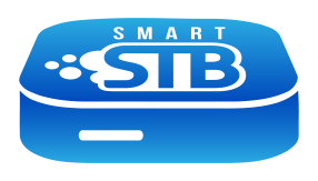 i.ibb.co/GkZCtQp/logo-2x.png