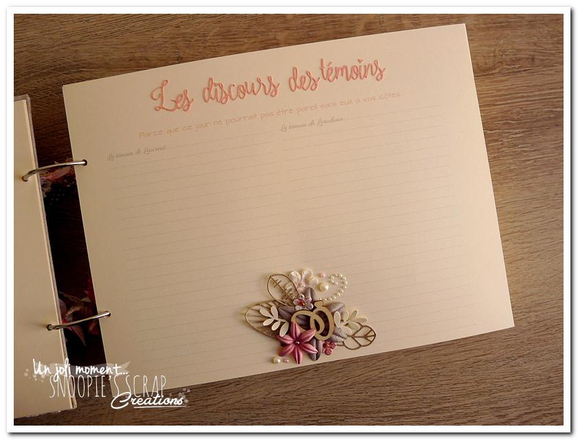 unjolimoment-com-Loredana-Laurent-35