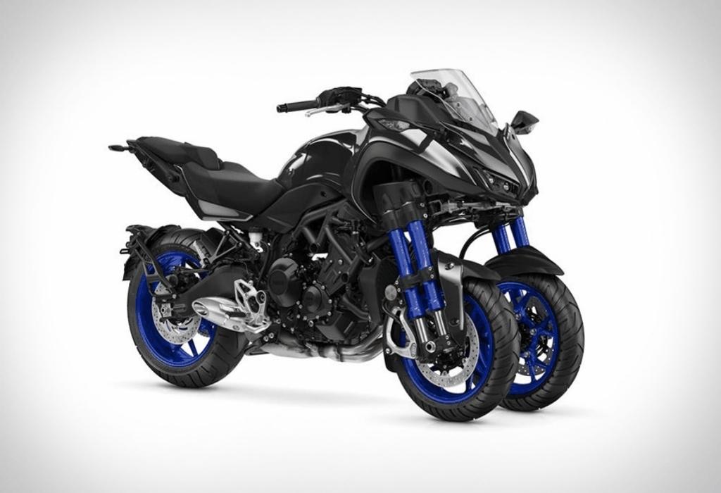Hex Parts Auto Motorcycle Repair Service