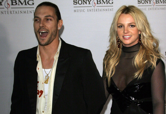 Britney-Spears-y-Kevin-Federline
