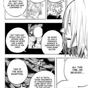 Boku-no-Hero-Academia-Chapter-304-11
