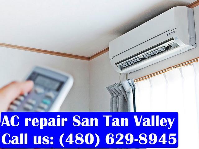 Montes-HVAC-Consultant-LLC-3555-E-Alamo-St-San-Tan-Valley-Arizona-85140-480-629-8945-https-www-monte.jpg