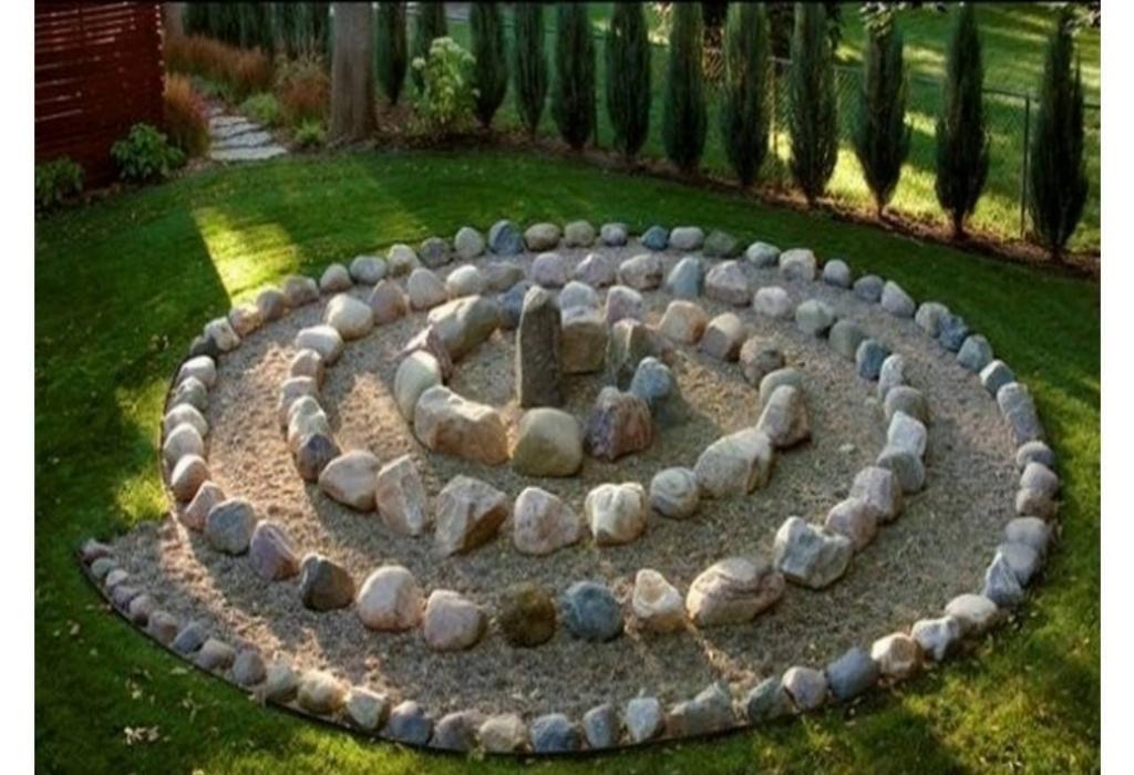 Secret Smart Gardening Information