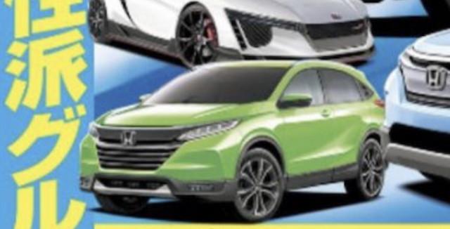 2022 - [Honda] CR-V 3577-C0-FF-704-C-4-CFD-94-AB-AE69653-ED2-B4