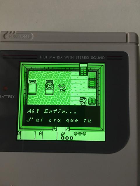 [Vendu] 3 x Gameboy DMG/FAT écran IPS 2-DFCBAE2-41-A2-40-FA-BB86-DEFB8-A9737-D3