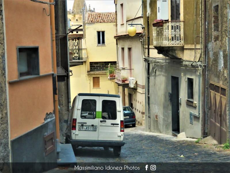 Veicoli commerciali e mezzi pesanti d'epoca o rari circolanti - Pagina 11 Renault-Express-1-1-46cv-89-CTA51159-120-591-12-9-2018