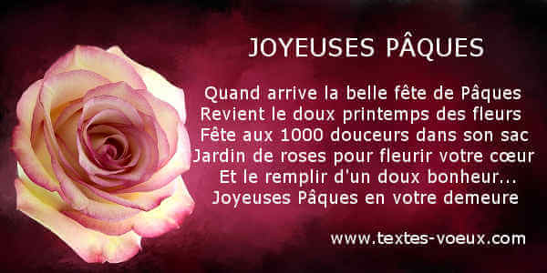 https://i.ibb.co/Gky1m99/poeme-carte-joyeuses-paques-messages.jpg