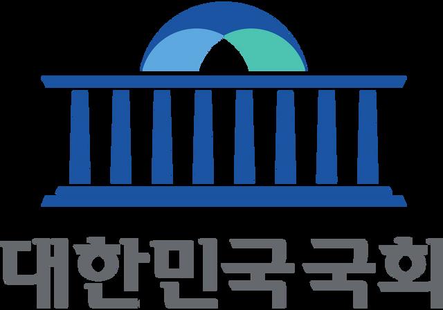 Communication-logo-of-the-National-Assembly-of-Korea-svg