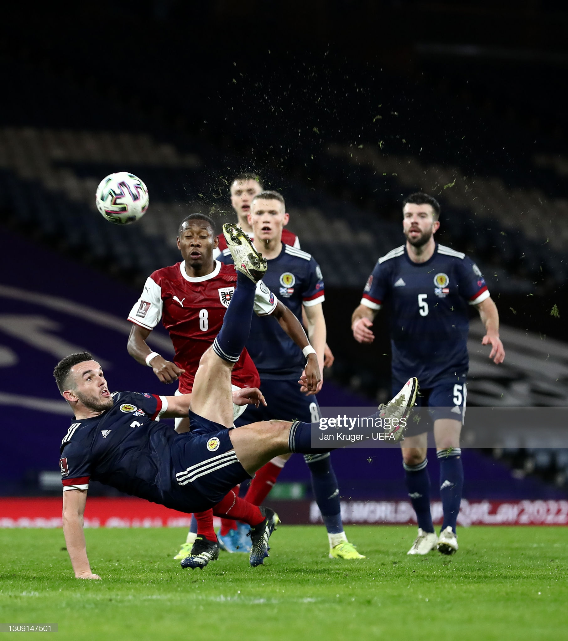[Image: GLASGOW-SCOTLAND-MARCH-25-John-Mc-Ginn-o...FIFA-W.jpg]