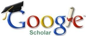 logo-google-scholar-png