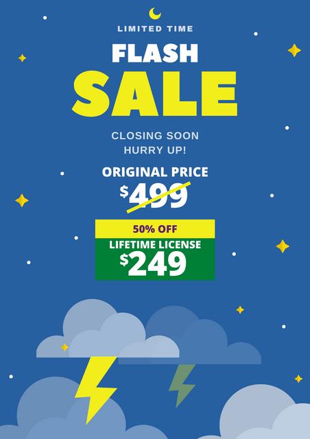 christmas-sale-high